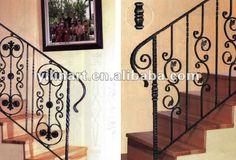 Imagen de http://i01.i.aliimg.com/photo/v1/586257689/Indoor_outdoor_wrought_cast_iron_stairs_railing.jpg.