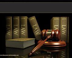 Leyes PowerPoint es un diseño de alta calidad para profesionales de las Leyes o estudios de Abogados que necesiten de una plantilla profesional para crear sus presentaciones de PowerPoint, ya sea para defender casos, actuar como fiscal o como Juez en la corte, o para historia de leyes