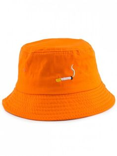 101 Best HAT images  157dae1ff