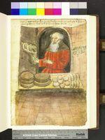 Amb. 317.2° Folio 84 recto