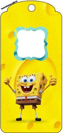 72 Melhores Imagens De Bob Esponja Spongebob Squarepants Kids