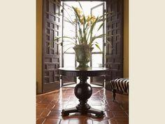 Lexington Home, Tommy Bahama, The Doors, Lexington Furniture,