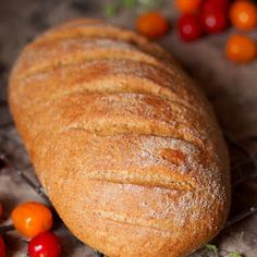 Graham, Bread Rolls, Cake Cookies, Bread Recipes, Holiday Recipes, Baking, Dinner, Sweet, Breads