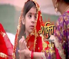 Watch Online Shakti 22 August 2016 Colors Tv Full HD Episode