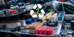 The Dos and Don'ts of Re-Using Old Hardware