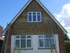essex, front. before