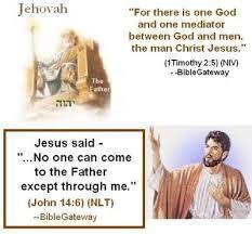 """♣ ♥ ♣ ♣ ♥ ♣ Α & Ω """"That people may know that you, whose name is Jehovah, You alone are the Most High over all the earth."""" [Psalms Α & Ω Only Jesus/Yeshua Can Restore Our Relationship with his Father, Jehovah/Yahweh GOD Jesus said : """"I am the way and the… King Jesus, God Jesus, Jesus Christ, Hymns Of Praise, Praise Songs, Spiritual Thoughts, Bible Knowledge, Faith In Love, Jehovah's Witnesses"""