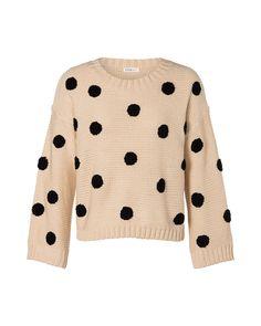 Stanley Sweater - Stylemint