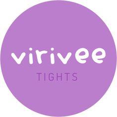 Consultez des articles uniques chez virivee sur Etsy, une place de marché internationale réservée au fait main, au vintage et aux choses créatives.
