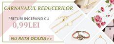 Ungurii si ocuparea Transilvaniei – De prin lume adunate Gold Necklace, Marketing, Superhero, Jewelry, Gold Pendant Necklace, Jewlery, Jewerly, Schmuck, Jewels