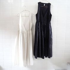 DosaRajasthani dress