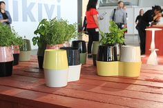 Habitare 2014, les tendances made in Finland ! - FrenchyFancy