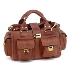 Cc Skye Caramel Leather Kenzie Satchel Simple stylish and super-chic - CC delivers the ultimate in lust-have arm candy. Caramel Leather Ke... http://www.comparestoreprices.co.uk/handbags/cc-skye-caramel-leather-kenzie-satchel.asp