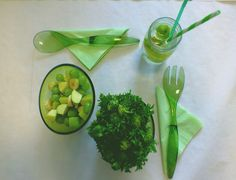 Die Farben-Diät (Chromatic Diet) : Eine Diät, die auf Farben basiert ! | Phen375 Kaufen