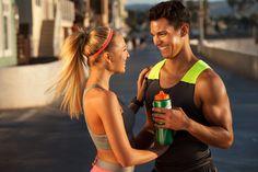 Dieta e Saúde: Dieta dos Pontos funciona?