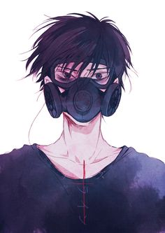 Anime Couples Manga, Anime Poses, Manga Anime, Anime Art, Lines Wallpaper, Cute Anime Wallpaper, Funny Wallpapers, Animes Wallpapers, Anime Devil
