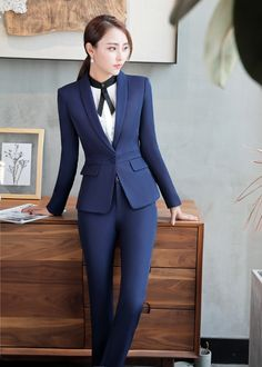 Most up-to-date Photos Business Outfit lawyer Thoughts, - corporate attire women Sexy Outfits, Stylish Work Outfits, Office Outfits, Classy Outfits, College Outfits, Corporate Attire Women, Suit Fashion, Fashion Outfits, Secretary Outfits