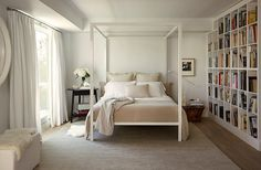 An Exclusive First Look at a Designer's Renovated Home