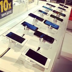 #vise4 #smartphonesecurity in #brazil #samsung #apple #lg #htc #huawei