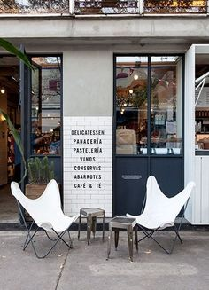 The best branding, architecture, graphic design, interior design and creative concepts agency based in New York and Mexico Hotel Restaurant, Restaurant Design, Commercial Design, Commercial Interiors, Cafe Design, Store Design, Coffee Shop, Cafe Interior, Interior Design