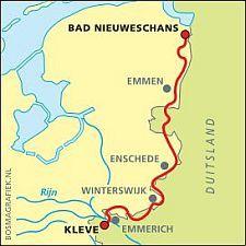 http://www.nivon.nl/wandelen/gidsen-en-kaarten/noaberpad/