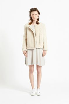 kabát- samsoe2
