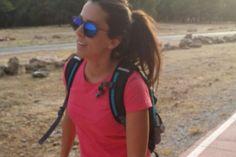 Haciendo El Camino De Santiago Por Mis Niños Y Niñas Con Autismo - migranodearena