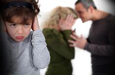 Llama CNDH a atender violencia intrafamiliar - http://notimundo.com.mx/llama-cndh-a-atender-violencia-intrafamiliar/