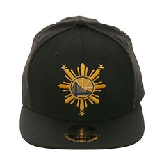 release date: bf009 4e228 Golden State Warriors New Era Popped Shadow 39THIRTY Flex Hat – Graphite    Products   Golden State Warriors, Hats, Baseball hats