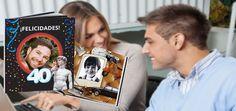 #Christmas #Gift ideas for Men English Español Catalá