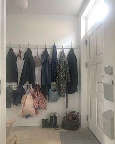 Decor, Furniture, Home Decor, Inspiration, Wardrobe Rack