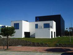 Cool Haven - Casa Modular - Modular House Portugal