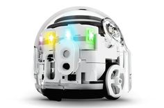 Evo is the social coding robot, for boys and girls ages 9 and up. Learn coding, create, and share with this award-winning, app-connected STEAM toy. Shop Evo here. Cool Tech Gifts, Cool Gifts For Kids, Gifts For Girls, Kids Gifts, Toys For Girls, Kids Toys, Engineering Toys, 10 Year Old Girl, Old And Teen