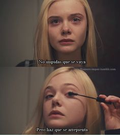 Image about sad in Frases💗😪 by Emily Blanco on We Heart It New Quotes, Girl Quotes, Movie Quotes, Quotes To Live By, Lyric Quotes, Daily Quotes, Quotes Inspirational, True Quotes, Funny Quotes