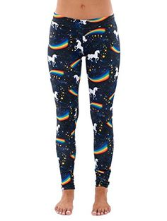 Space Unicorn Leggings: Small Tipsy Elves https://www.amazon.com/dp/B01J24DEEI/ref=cm_sw_r_pi_dp_x_Lu-hybKQE8GDG
