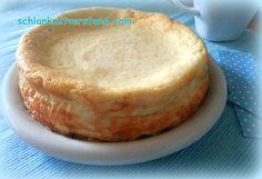 Käsekuchen low carb ohne Weizenmehl Der perfekte Kuchen für die low carb Ernährung. Toller Geschmack und richtig schön saftig :-) Zutaten: 400 g Quark 100 g weiche Butter 2 Eier 2 EL Mandelmehl 1 T…