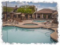 Condo vacation rental in Phoenix from VRBO.com! #vacation #rental #travel #vrbo