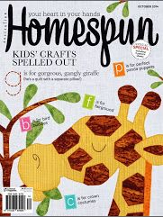 Photo:  oct 2014  197 pages w/patterns  sawdust 1 and happiness 9 series quilts