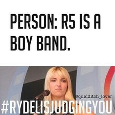 #rydelisjudgingyou   Oh my gosh I can't stop laughing