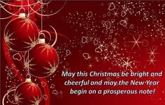 Enjoy your Christmas with Christmas quotes both inspirational and joyful, with love and affection, with delicious foods and…