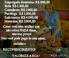 Nosso instagram → @4mw_simplesmente