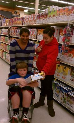"""the biggest loser children essay Program in the united states, as """"the biggest loser""""2 this essay makes the unexpected and somewhat unusual case that this label is not an insult, but an accolade mercer mayer's beloved little  about children: children are (and should stay) innocent of sexual desires and intentions at the same time, however, children are also officially."""