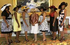 church hats..   Hats I wanna make   Pinterest