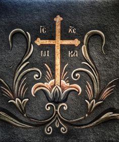 Pray Big Printable - Pray For Me Santa Cruz - - Pray Girl Art - - Pray For Others Families Byzantine Icons, Byzantine Art, Christian Symbols, Christian Art, Christian Church, Corpus Christi, Cross Art, Spiritus, Holy Cross