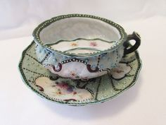 30 tazas originales y perfectas para los amantes del té.