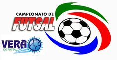 Rádio Web Mix Esporte&Som: Nova Prata: 40º Campeonato de Verão do União em No...