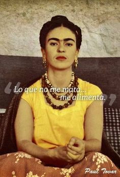 i.pinimg.com 736x 2f b2 e0 2fb2e0c529474c1008687f8cc8647ed1--frida-quotes-search.jpg