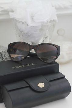 525b0adfa7 18 Best Wholesale Sunglasses Wholesale outlet images