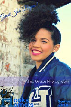 www.facebook.com/almagracephotographi