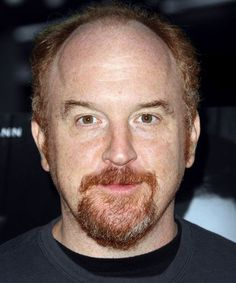 Louis CK perfectly explains life in NYC